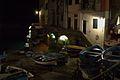 Il Porticciolo, Riomaggiore, La Spezia - panoramio (3).jpg