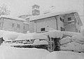Il paese di Rocche di Civitella sommerso dall'abbondante neve del gennaio 2017.jpg