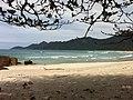 Ilha Grande - panoramio (145).jpg