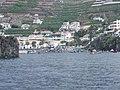 Ilha de Santa Maria DSCF1755 (2093256329).jpg