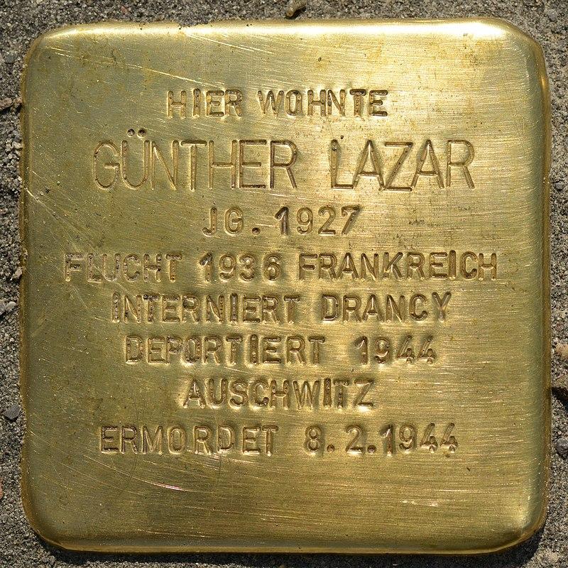 Illingen - Lazar Günther (2019-01).jpg