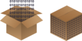 Illustration of Open Box and Closed Box Testing disciplines.png