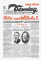 Illustrierter Sonntag 1931 07 12 Titelseite.png