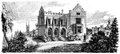Illustrirte Zeitung (1843) 16 249 1 Villa bei Richmond unfern Braunschweig.PNG