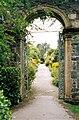Ilnacullin garden.jpg