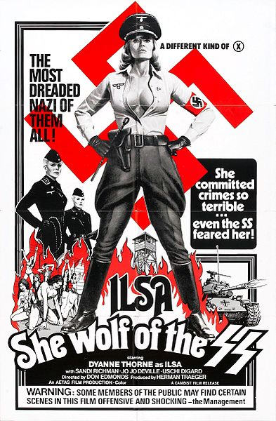 File:Ilsa she wolf of ss poster 02.jpg