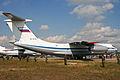 Ilyushin IL-76MD RA-76714 (8600165322).jpg