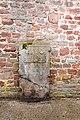 Im Stift, Stiftskirchenruine, von Innen Bad Hersfeld 20180311 040.jpg
