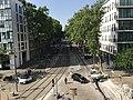 Image du 2e arrondissement de Lyon - mai 2018 -- 2.JPG