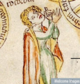 Image from an old manuscript scanned by Swansea University.png
