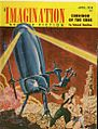 Imagination 195804.jpg
