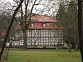Imbshausen, 37154 Northeim, Germany - panoramio (13).jpg