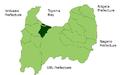 Imizu in Toyama Prefecture.png