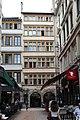 Immeuble 48 rue Mercière Lyon 2.jpg
