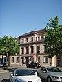 Immeuble Adjacent Beurnier Rossel.JPG