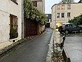 Impasse Desmarets Fontenay Bois 1.jpg
