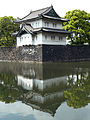 Imperial Palace (9406775605).jpg