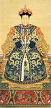 Imperial Portrait of Empress Xiao Zhuang Wen.jpg