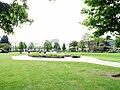 Imperial Square Gardens (29849015218).jpg
