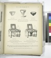 Imported Water Closet Bowls and Hoppers (NYPL b15260162-487451).tiff