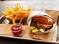 Impossible Burger - Gott's Roadside- 2018 - Stierch.jpg