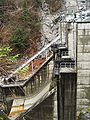 Inagawa Dam left view.jpg