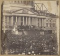 Inauguration-of-Mr-Lincoln.tif