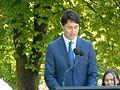 Inauguration officielle du pavillon Pierre-Lassonde - 040.jpg
