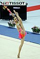 Incheon AsianGames Gymnastics Rhythmic 03.jpg