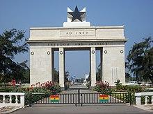 Incontri a Takoradi Ghana incontri sito Bangla
