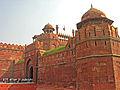 India-0041 - Flickr - archer10 (Dennis).jpg