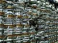 India - Chennai - Stainless Steel shops - 02 (3015170045).jpg