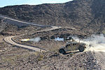 India Company conducts platoon and company combined arms attacks 121007-M-BQ183-003.jpg
