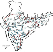 Indian Rivers Inter-link.png