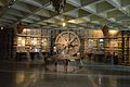 Indian Science and Technology Heritage Gallery - National Science Centre - New Delhi 2014-05-06 0780.JPG