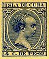 Indicium-Cuba-1894-4centavos.jpg