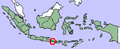 IndonesiaBaliNed.png