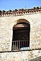 Induno Olona - San Pietro in Silvis 0252.JPG
