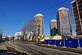 Industrialnyy rayon, Khabarovsk, Khabarovskiy kray, Russia - panoramio (3).jpg