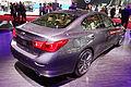 Infiniti Q50 - Mondial de l'Automobile de Paris 2014 - 020.jpg