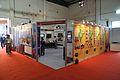 Infocom 2011 - Kolkata 2011-12-08 7448.JPG