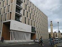 Building Warrant Edinburgh Council