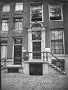 ingang - amsterdam - 20018115 - rce