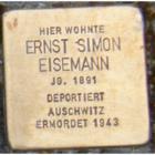 Ingelheim Ernst Simon Eisemann.png