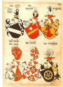 Ingeram Codex 132.jpg