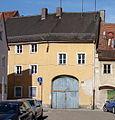 Ingolstadt Bei der Schleifmühle 2 2012-04.jpg