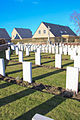 Ingoyghem Military Cemetery -3.jpg