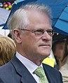 Ingvar Carlsson.jpg