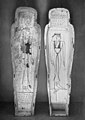 Inner coffin of Ankhshepenwepet MET M5C 135.jpg