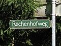 Innsbruck-Straßenschild-Naherholungsgebiet.jpg